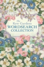 The Kew Gardens Wordsearch Collection - Book
