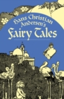 Hans Christian Andersen's Fairy Tales - Book