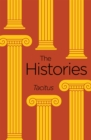 The Histories - Book