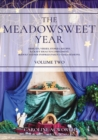 The Meadowsweet Year Volume 2 - Book