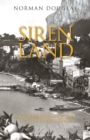 Siren Land : A Celebration of Life in Southern Italy - Book