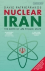 Nuclear Iran: The Birth of an Atomic State - Book