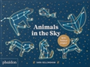 Animals in the Sky - Book