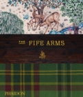 The Fife Arms - Book