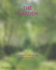 The Garden : Elements and Styles - Book