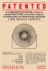 Patented : 1,000 Design Patents - Book