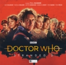Doctor Who - Stranded 2 - Book