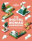 The Digital Nomad Handbook - Book