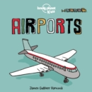 Airports - Book