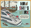 How Ships Work - Book