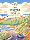 Epic Drives of the World 1 - Book