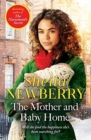 The Mother and Baby Home : A festive, warm-hearted new novel from the Queen of Family Saga - Book