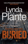 Buried : The thrilling new crime series introducing Detective Jack Warr - Book
