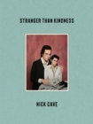 Stranger Than Kindness - Book