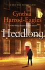 Headlong - Book