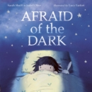 Afraid of the Dark - Book