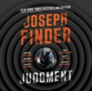 Judgment - Book