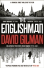 The Englishman - Book