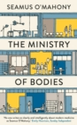 The Ministry of Bodies - Book