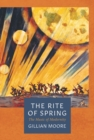 The Rite of Spring - Book