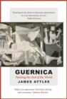 Guernica : Painting the End of the World - Book