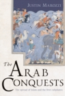 The Arab Conquests - Book