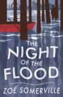 The Night of the Flood - Book