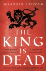 The King is Dead - Book
