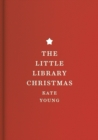 The Little Library Christmas - Book