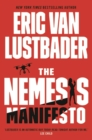 The Nemesis Manifesto - Book