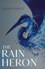 The Rain Heron - Book