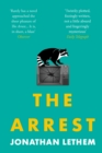 The Arrest - eBook