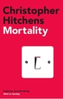 Mortality - Book