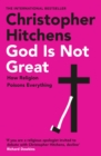 God Is Not Great - Book