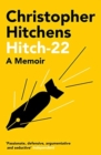 Hitch 22 : A Memoir - Book