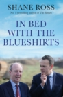 In Bed with the Blueshirts - eBook