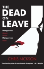 The Dead on Leave - Book