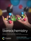 Introduction to Stereochemistry - eBook