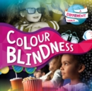Colour Blindness - Book