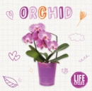 Orchid - Book