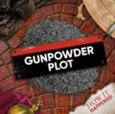 The Gunpowder Plot - Book