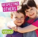 Respecting Others - Book