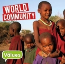 World Community - Book