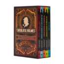 Sherlock Holmes: His Greatest Cases - Book