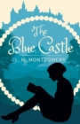 The Blue Castle - Book