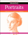 Essential Guide to Drawing: Portraits - eBook