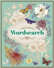 Large Print Wordsearch : Easy to Read Puzzles - Book