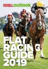 RFO Flat Racing Guide 2019 - Book