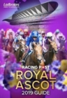 Racing Post Royal Ascot 2019 Guide - Book