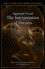 The Interpretation of Dreams - Book